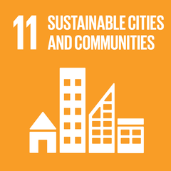 240px Sustainable Development Goal 11